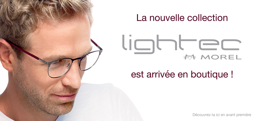 Home-page-lightec