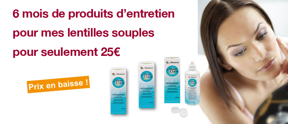 OFFRE-ecopack2015
