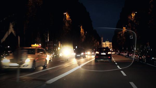 visuel nuit Drivesafe