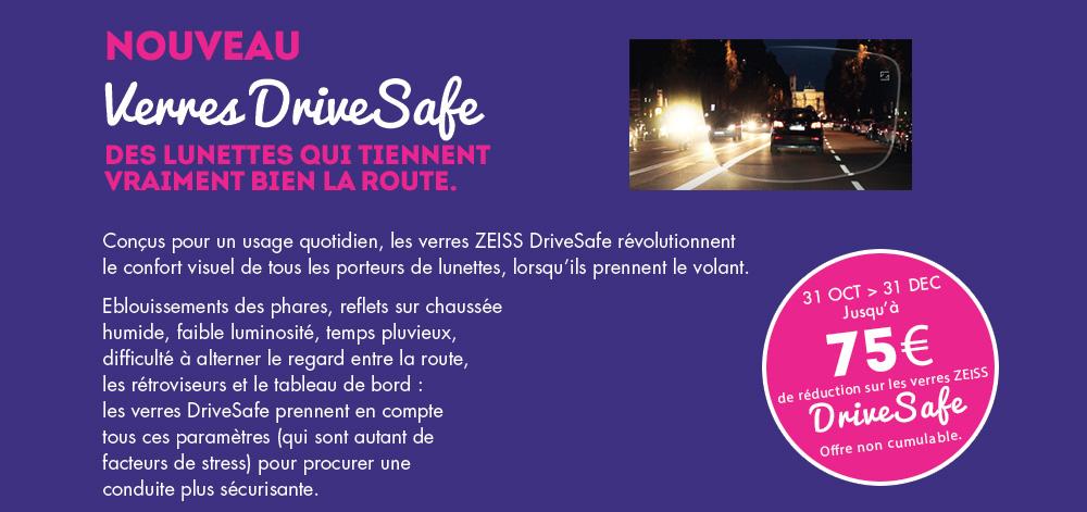 bandeau-drive-safe