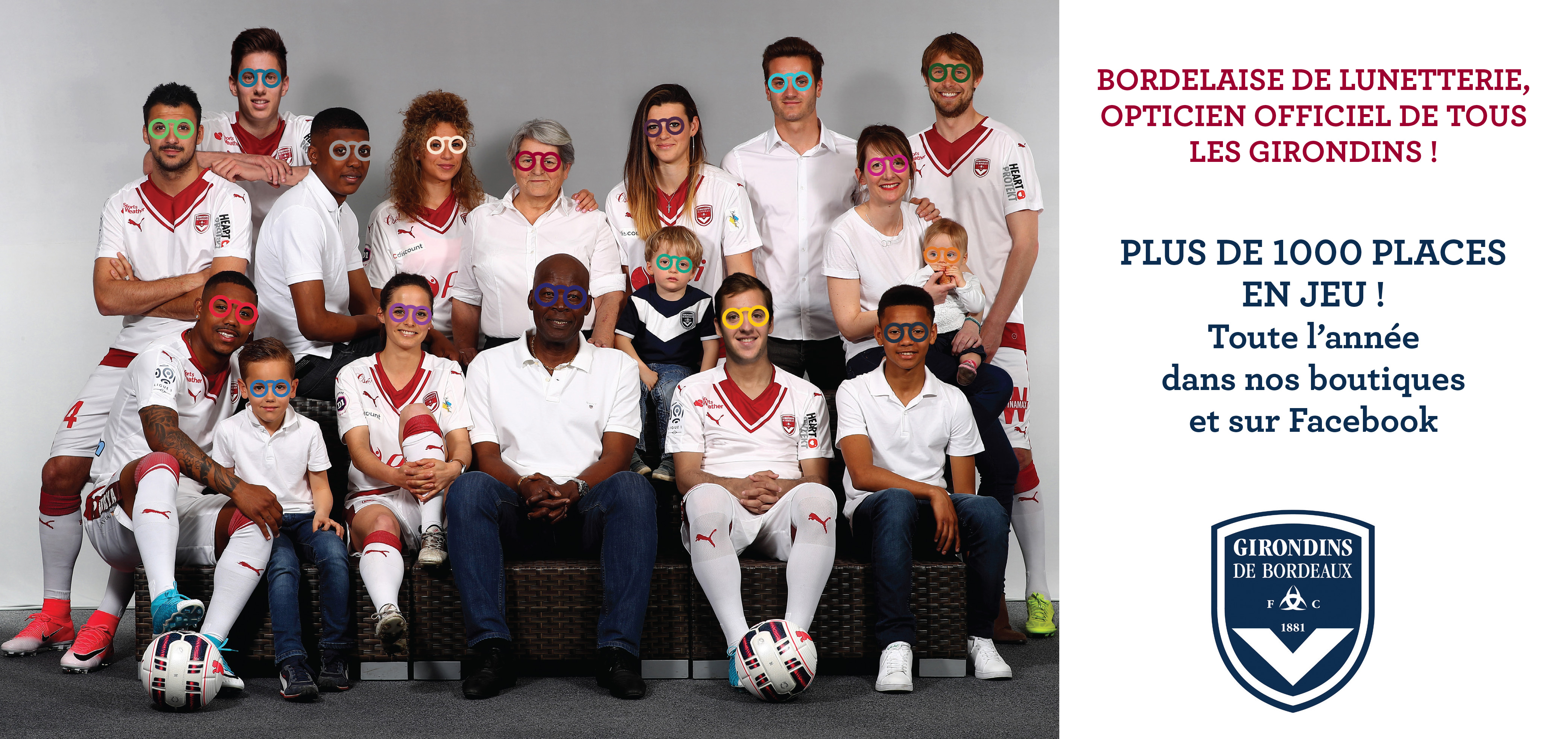 home-page-jeu-concours-Girondins