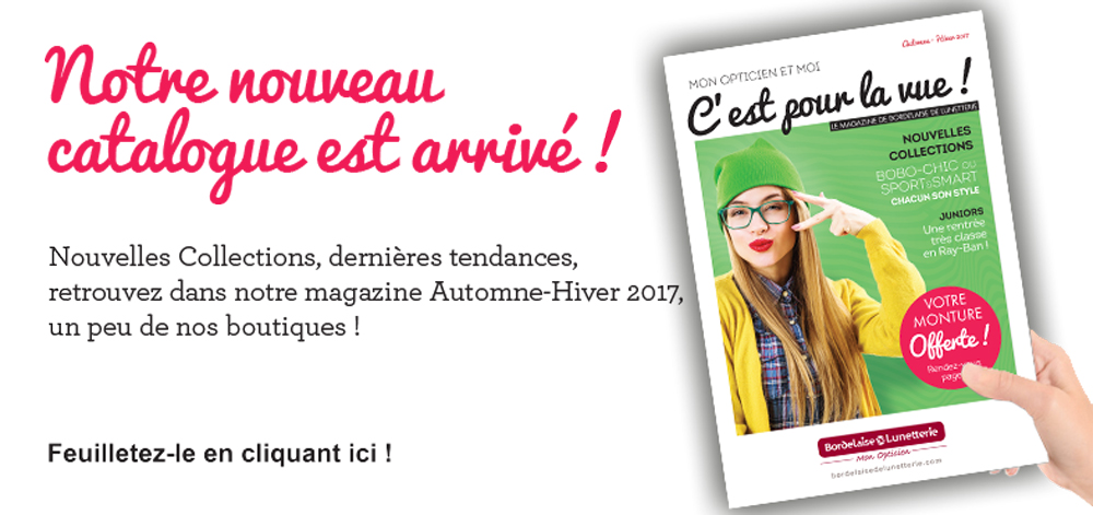 book-12p-BDL-home-page-automne-hiver-2017