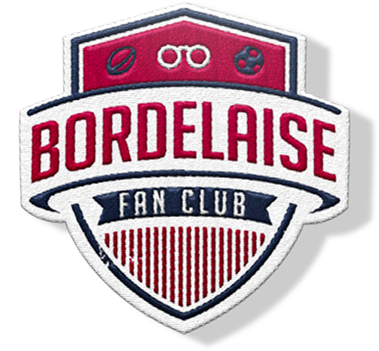 Bordelaise Fan Club