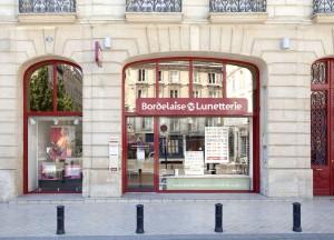 Place Fernand Lafargue 02