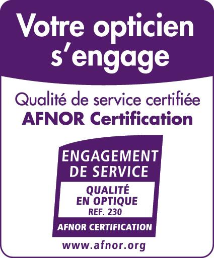 logo-Afnor-optique