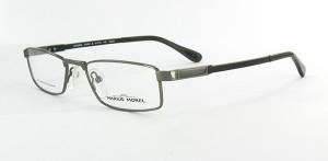 MOREL-Essentiel-2146M-GN050