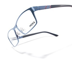 lunettes Mexx 5154200