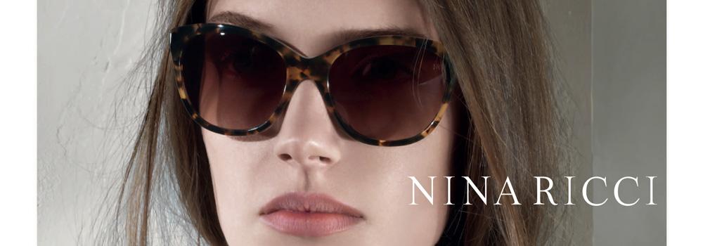 Nina-Ricci-slide