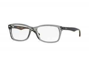 ray-ban-RB5228-homme