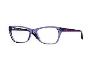 ray-ban-RB5298-femme
