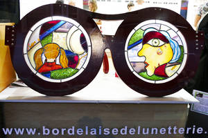 lunettes-eclairees