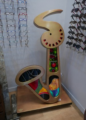 sculpture-saxo