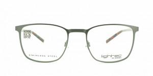 Lightech Delta 3A 8237L GR050 face
