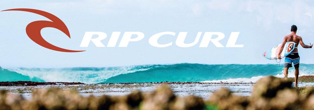 baniere-rip-curl
