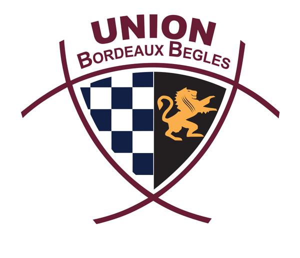 logo UBB bordeaux seul