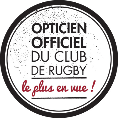 tampon opticien officiel