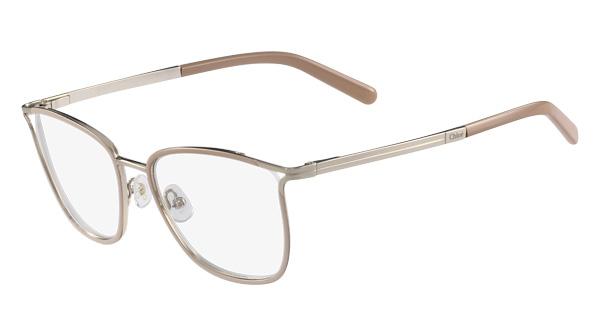 lunettes chlo bordelaise de lunetterie. Black Bedroom Furniture Sets. Home Design Ideas