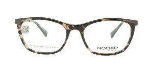 Nomad-Bristol-3091N