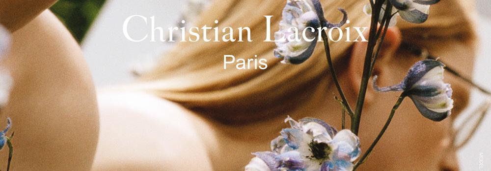 Christian-Lacroix-baniere