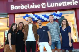 2017.10.25_Bordelaise-de-Lunetterie(27)