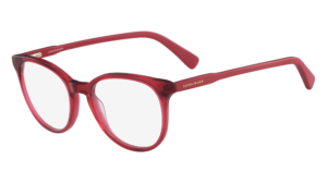 LONGCHAMP2608_Profile-600
