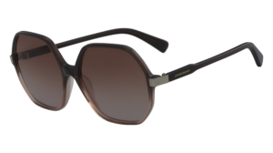 LONGCHAMP613S_Profile-201