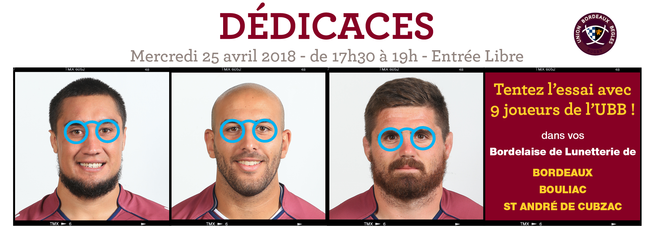 new bandeau page UBB dédicaces 04-2018