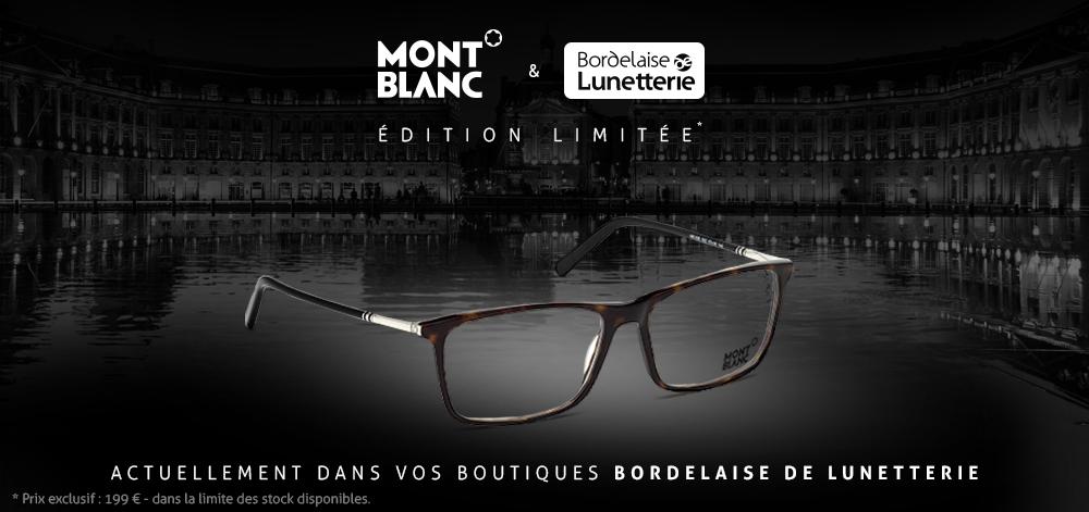 Bordelaise de Lunetterie - Opticien Bordeaux et Gironde 04d7bf7e3d83