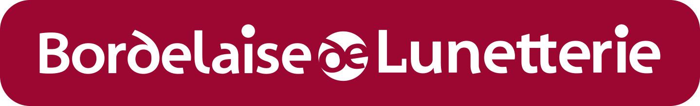 Logo BDL 1 ligne Bordeaux