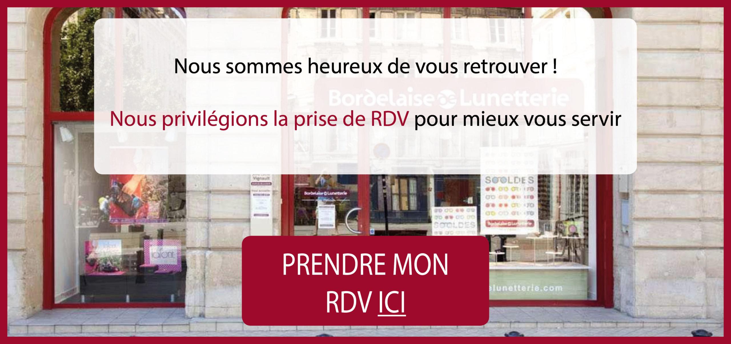 slider site BDL V3