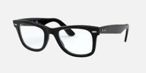 rayban-optique-3