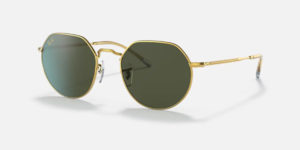 rayban-solaire-1