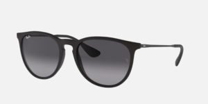 rayban-solaire-2