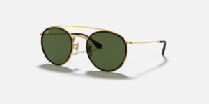 rayban-solaire-3