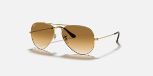 rayban-solaire-4