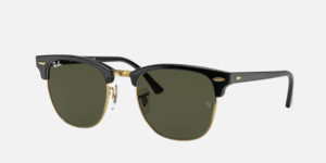 rayban-solaire-5
