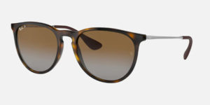 rayban-solaire-6