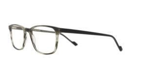 monture-V2150-A501_02